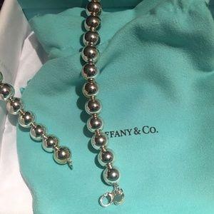 Tiffany & Co. Jewelry - Tiffany & Co.